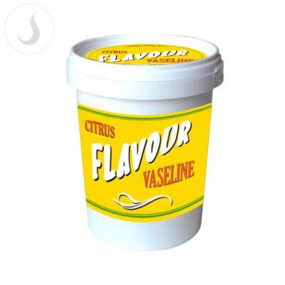 Flavour Vaselin Citrus