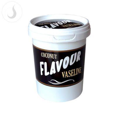 Flavour Vaselin Coconut