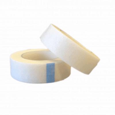 3M tape micropore