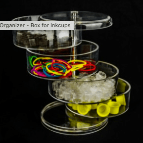 box-for-ink-cups