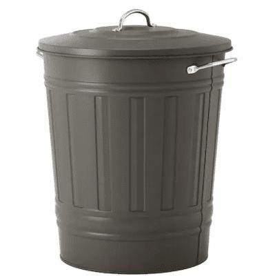 avfallsdunk-40liter