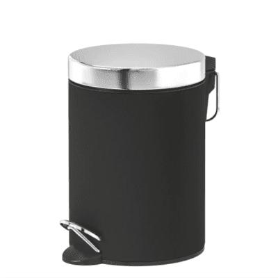 søppelbøtte-3liter
