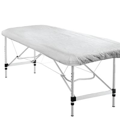 white-mattress-cover