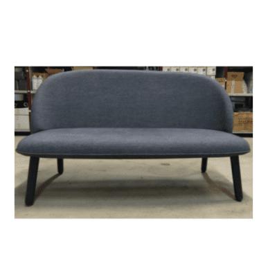 norman-copenhagen-sofa