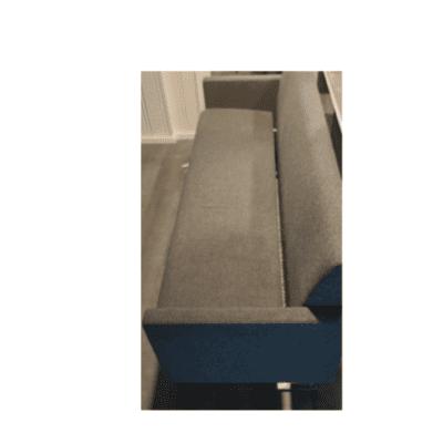 materia-sofa