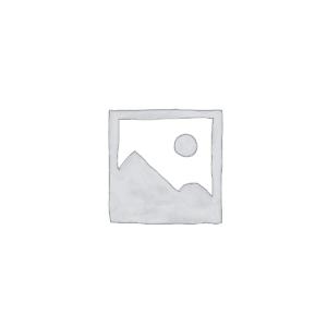 PMU nåler / cartridges